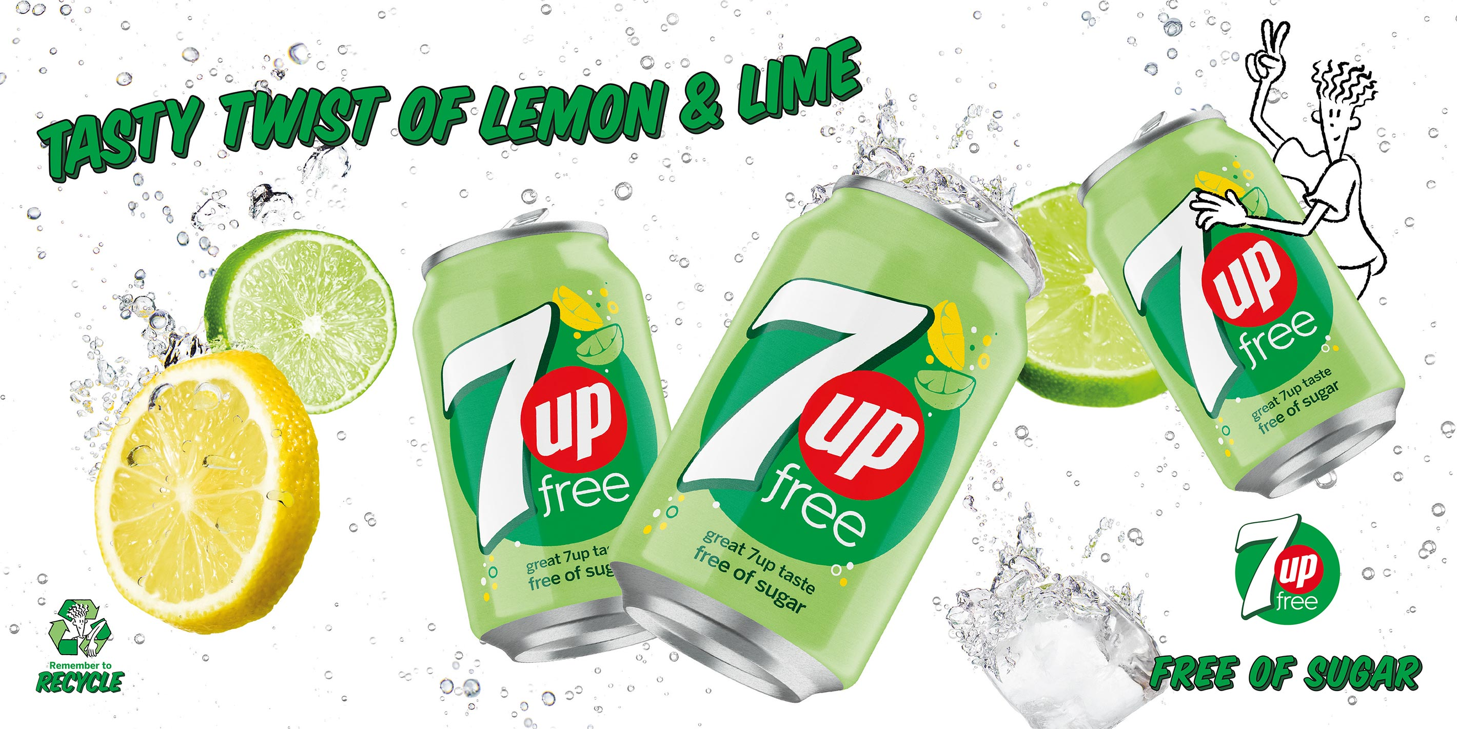header-landscape-7up-ie@2x